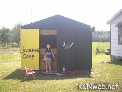 http://www.chickencoopsruns.org/sarahs-coop